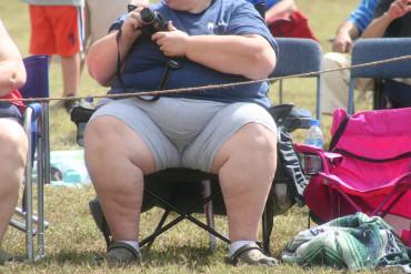 体重1kgでフルマラソン3分遅くなる?ならない?