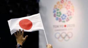 東京オリンピック決定!