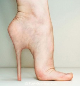 high-heeled-feet-2