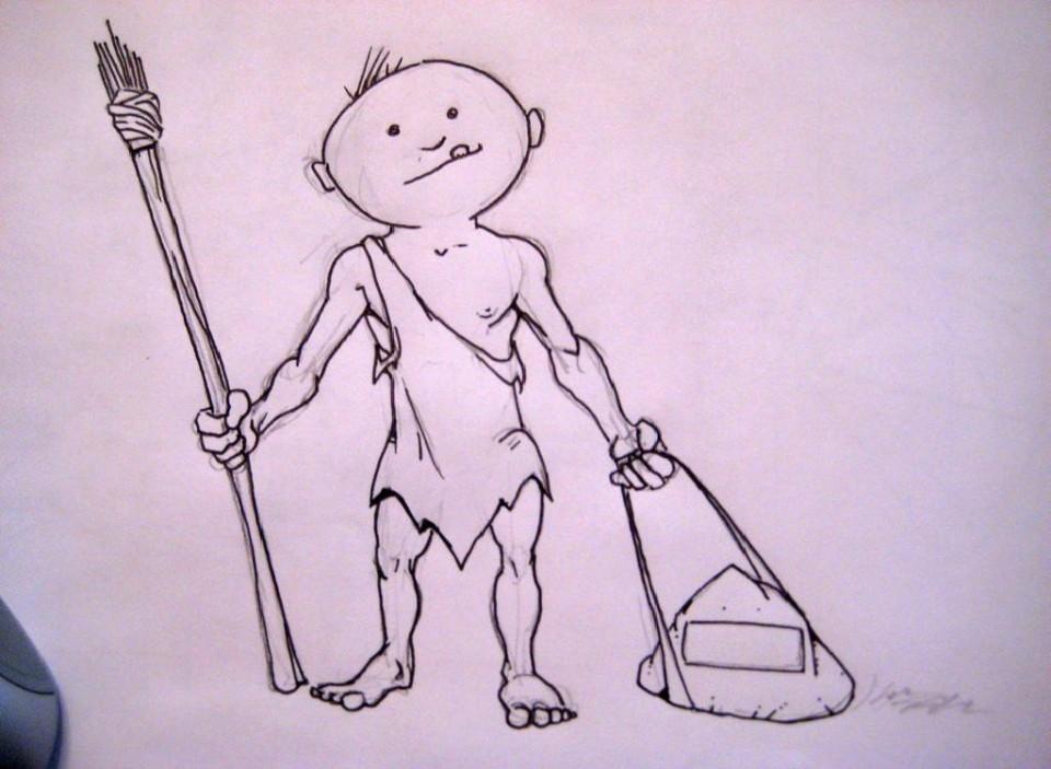 裸足ランx糖質制限(MEC)?? 狩猟民族。。。