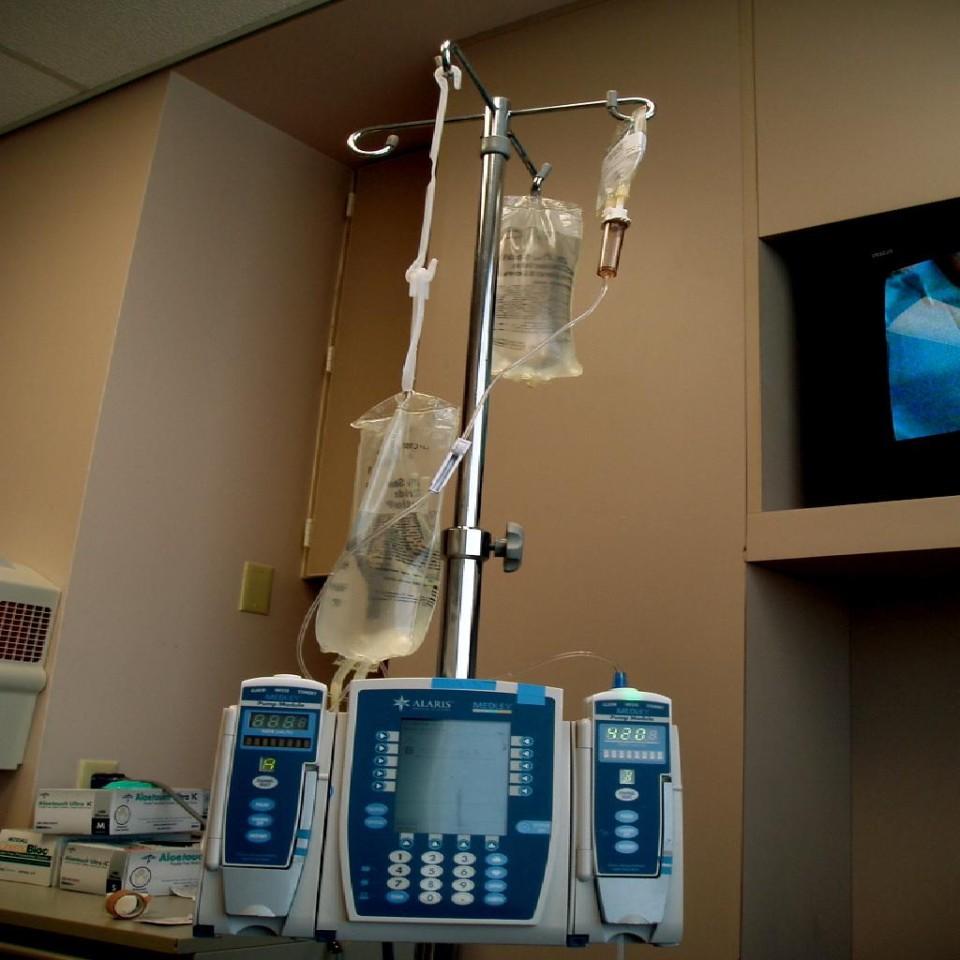 抗がん治療に関する研究から見えてくる裸足ランニングの難しさ