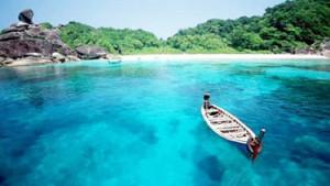 similan-island