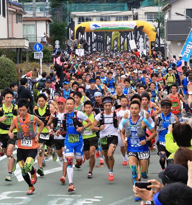 日本のトップ選手のテーピングについて