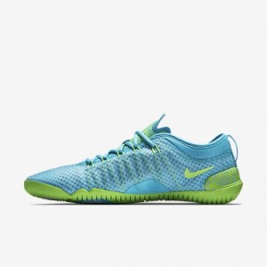 nike_free_10_cross_bionic_womens_training_shoe_641530_403_c_prem