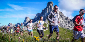 dolomites-trailrunning-altavia1