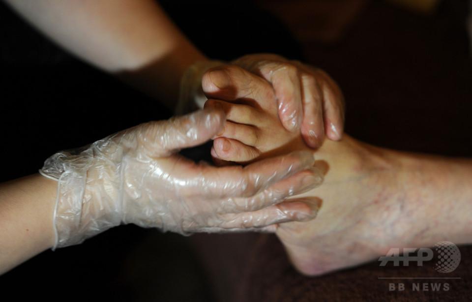 現代人は足の『失認症』!? 足指の感覚を取り戻そう