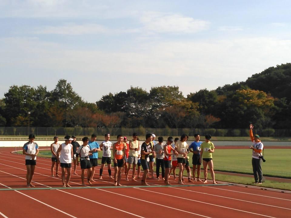 日本人2名、裸足100kmウルトラマラソンの世界記録を破りました!!!