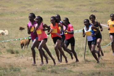 ケニア裸足プロジェクトを盛り上げよう!