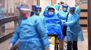 アジア各地でマラソン大会が中止に...コロナウイルスは本当にやばいのか?
