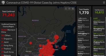 コロナウイルスの影響でマラソン大会は中止すべきか? 結果報告&持論の展開